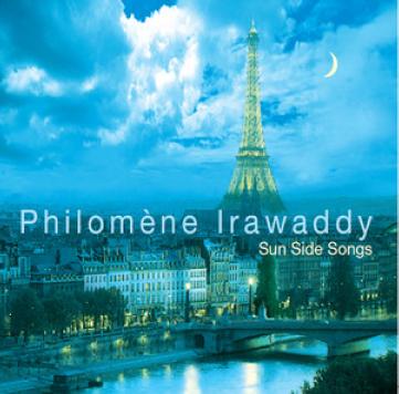 Sun Side Songs